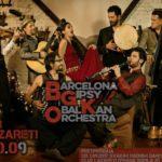 barcelona_gypsy_balkan_orchestra