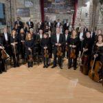 orkestar_revelin