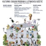 kulturno_zabavni_program_gucetic