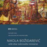 e_mail_pozivnica_za_izlozbu_nikola_bozidarevic