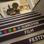 dubrovnik_film_festival