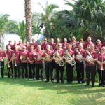 orkestar_iz_engleske