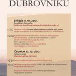 pozivnica_danimadarskekulture2017_800x1200