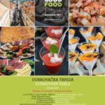dubrovacka_trpeza