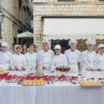 gf2017_dubrovnik_table_0079