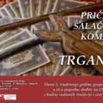 price_iz_salackih_komina_trganje_plakat_za_moskar