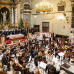 8_program_dubrovackog_simfonijskog_orkestra_