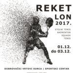 reketlon_turnir_15_11