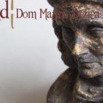 dom_marina_drzica_ph_600x400