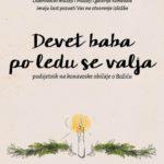 pozivnica_3jpg_devet_baba