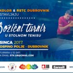 stk_libertas_sponzori