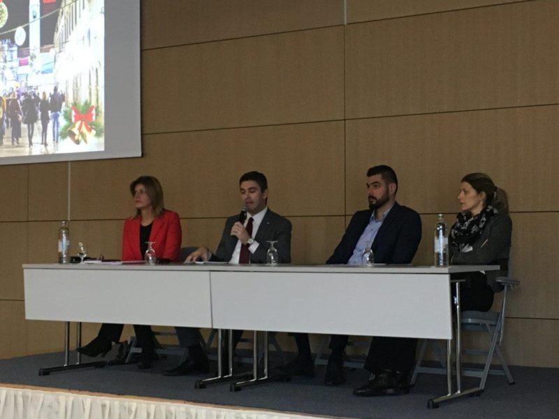 Održana je izborna sjednica Skupštine TZ grada Dubrovnika