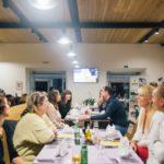 gf2017_dinner_ivan_pazanin_0041