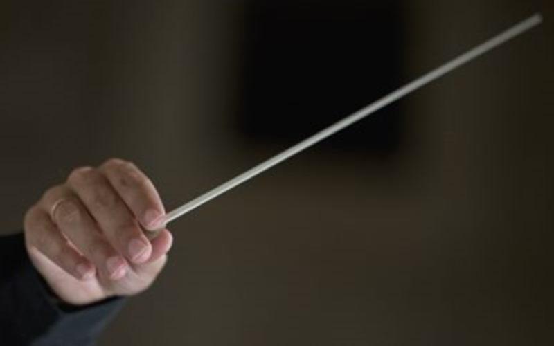 Završni koncert 4. međunarodnog majstorskog seminara orkestralnog dirigiranja