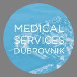 tzg_medical_services_dubrovnik_1