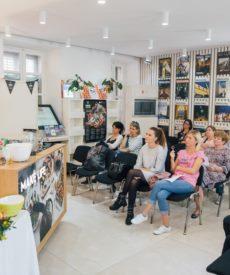 gf2017_maja_brekalo_workshop_0021
