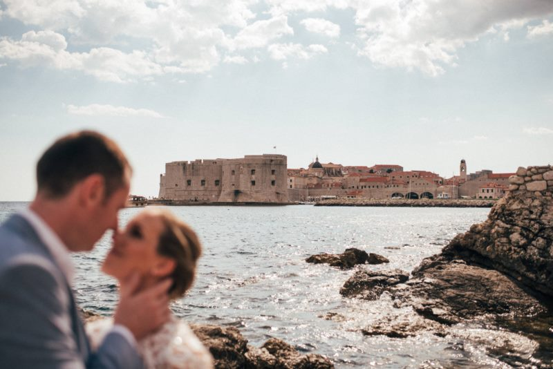 Dubrovnik Marry Me