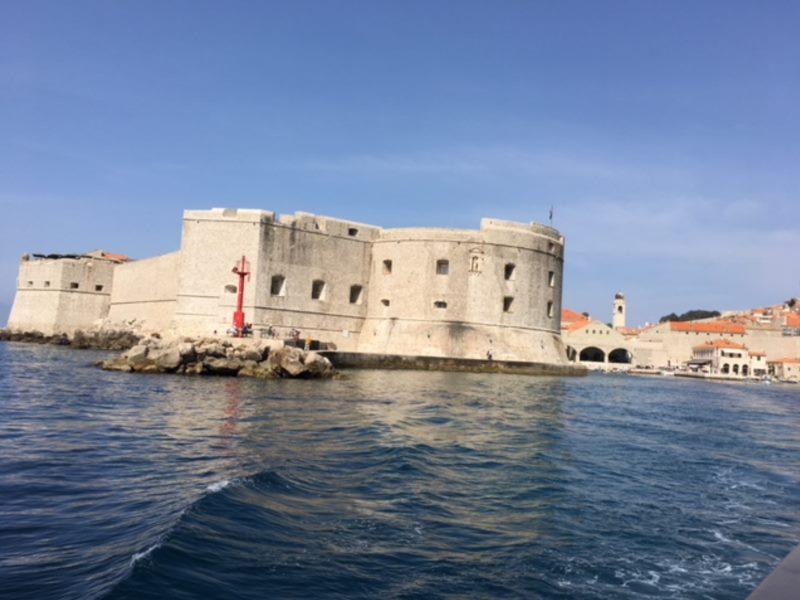 Dubrovnik ostvario rekordne turističke rezultate u prva četiri mjeseca 2018. godine