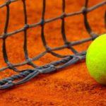 tenis_naslovna