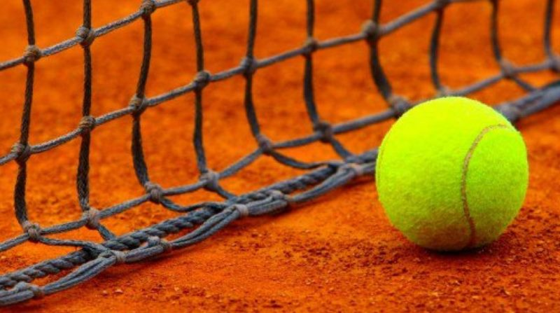 Dubrovnik Open - Tenis turnir do 12 godina