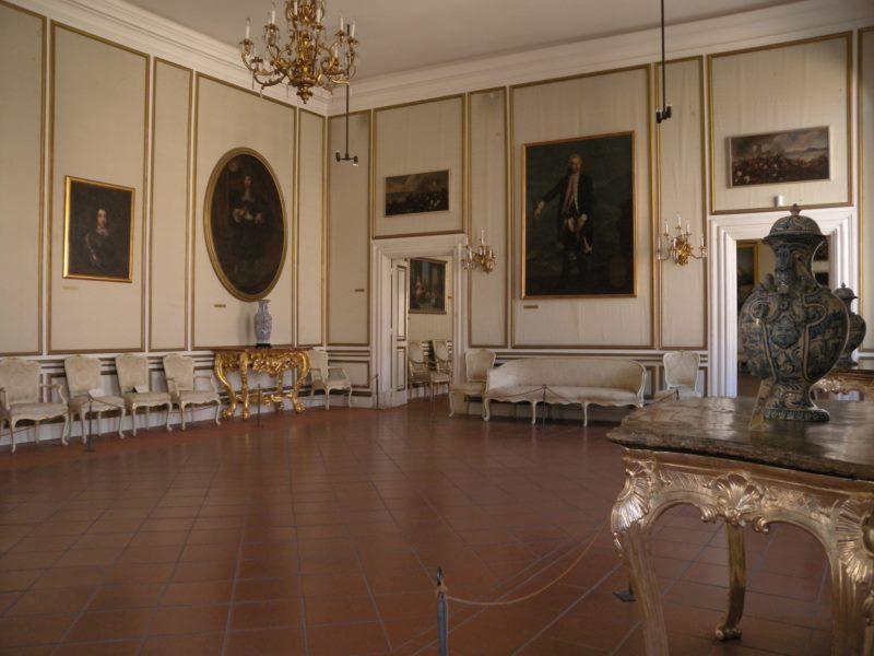 Kulturno-povijesni muzej