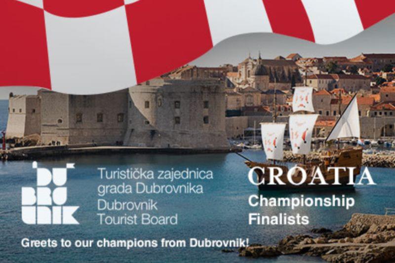 Hrvatska postala svjetski hit zahvaljujući Vatrenima