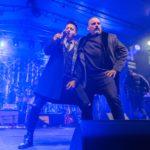 docek_na_stradunu_david_temelkov_i_tony_cetinski