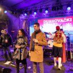 docek_gradonacelnik_mato_frankovic_sa_suprugom_cestitka