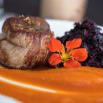 gradska_kavana_arsenal_restaurant_4