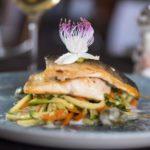 gradska_kavana_arsenal_restaurant_5