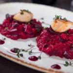 gradska_kavana_arsenal_restaurant_6
