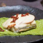 gradska_kavana_arsenal_restaurant_9