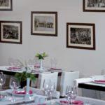 dubravka_1836_restaurant_6