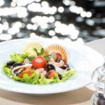 dubravka_1836_restaurant_7