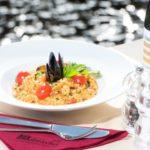 dubravka_1836_restaurant_8