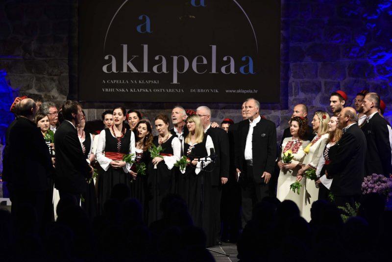 Festival Aklapela