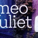romeo_i_julliet
