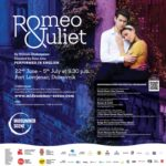 midsummer_romeo_and_juliet