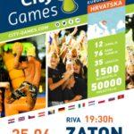 city_games_2019