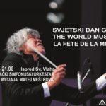 svjetski_dan_glazbe