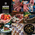 letak_good_food_2019_a