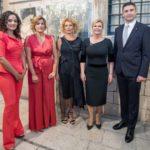 n_frankovic_drpodolski_imedo_bogdanovic_kolindag_kitarovic_mfrankovic