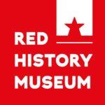 logo_crvena01