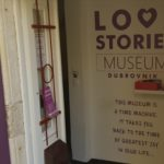 love_story_museum