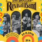 beatles_revival_band_2