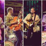 beatles_revival_band