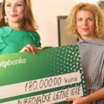 josipa_vodenac_ivana_medo_bogdanovic_copy