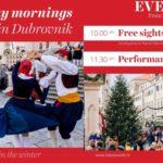 zimska_subotnja_jutra_u_dubrovniku