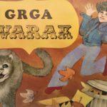 grga_cvarak