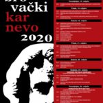 plakat_dubrovacki_karnevo_2020